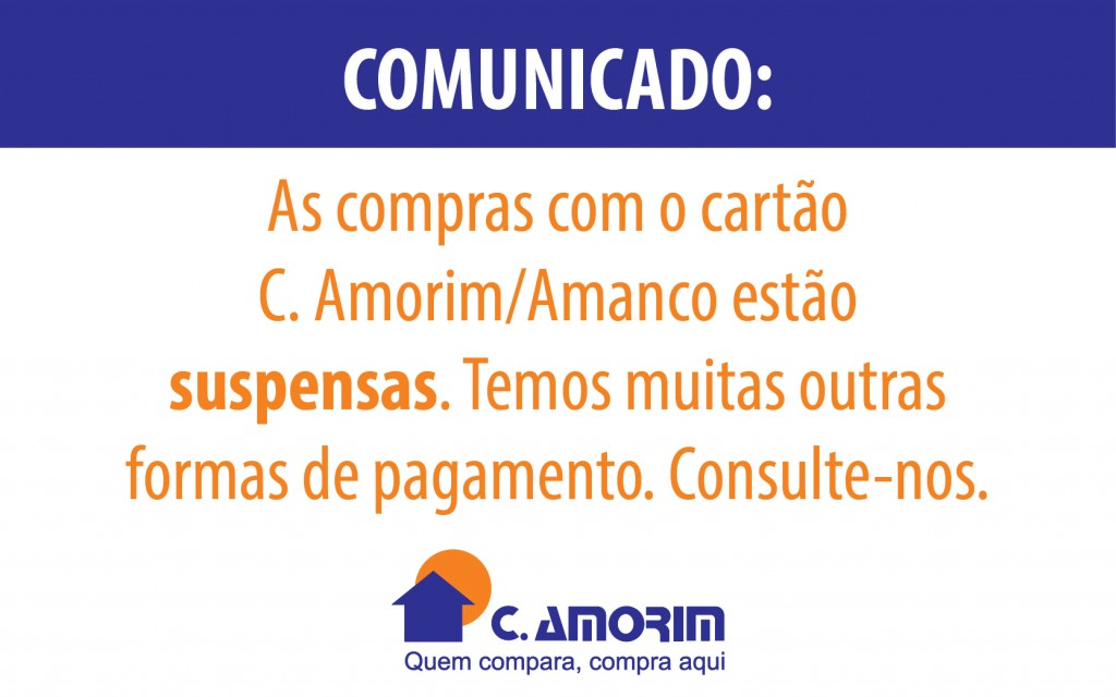 pop up comunicado - c amorim - 800x500 - marco 2014-01
