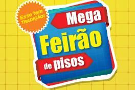 icone materia - Feirão de Pisos - C Amorim - 264x176 -  abril 2014