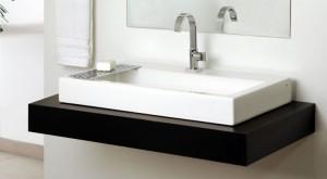 Cubas-para-banheiro-Deca-funcionais-e-modernas-4