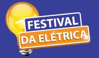Marca - Festival da Elétrica - 200x118px - C Amorim - Agosto 2014