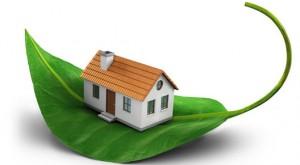 materiais-de-construcao-ecologicos-cerbras