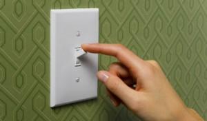 economizando-energia