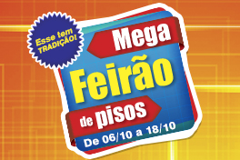icone materia - Feirão de Pisos - 264x176 - C Amorim - Setembro 2014