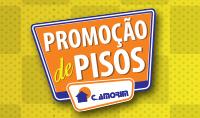 banner site promocao de pisos - c amorim - 200x118 - janeiro 2015