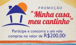 news promoção cantinho - 850x850 - c amorim - junho 2015