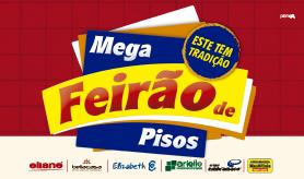 Digitais-Feirão-camorim-setembro2015_banner - destaque materia
